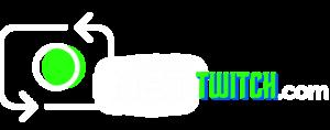 nettwitch logo